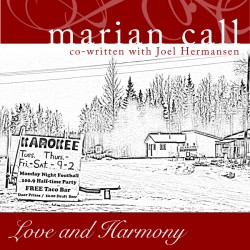 The Karaoke Song! by Marian Call and Joel Hermansen