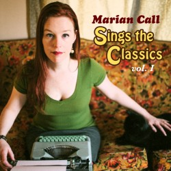 Marian Call Sings the Classics, vol. I