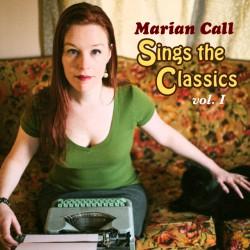 Marian Call Sings the Classics, vol. I