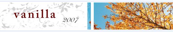 album-banner-vanilla